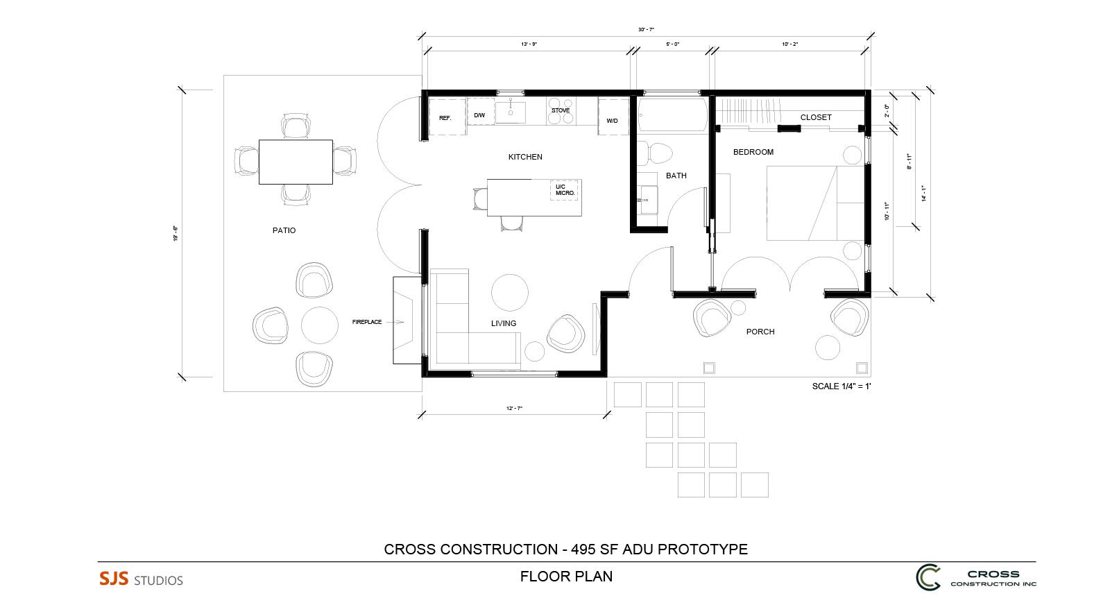 CROSS 495 ADU floor plan_resized