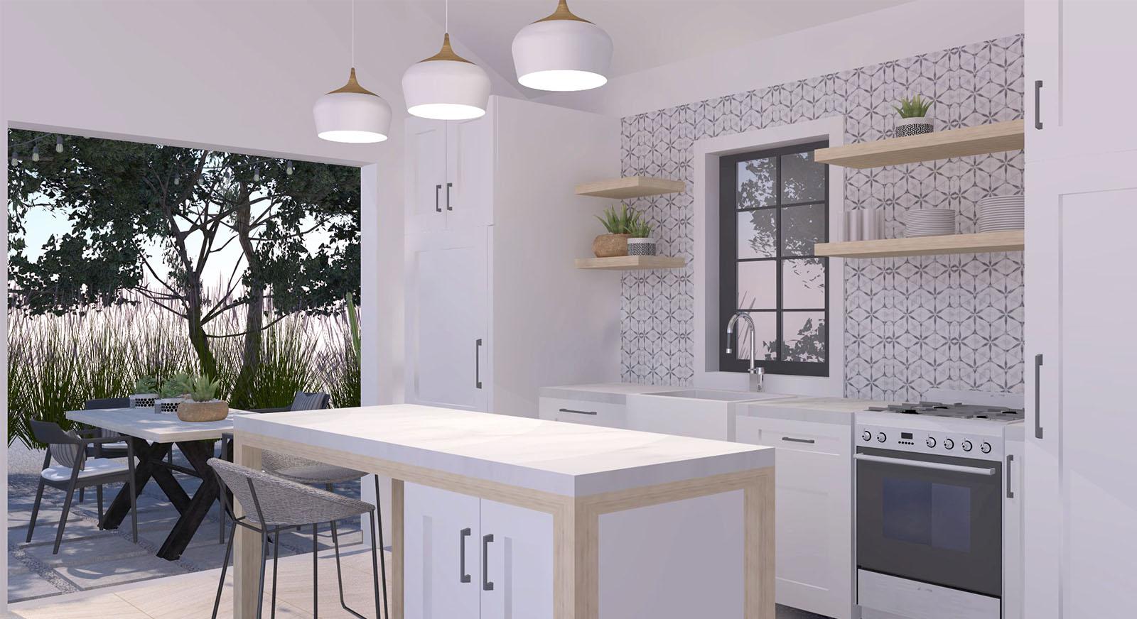 Cross 495 ADU rendering kitchen patio_resized